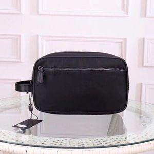Оптовая сумка сцепления для мужчин косметички для женщин большого организатора путешествий хранения кошелька мыть сумка составляет мужчины кошелек косметического случая людей