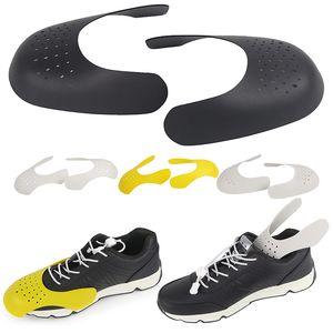 Sneaker Protection Shields Inserts chaussures prévention Crease artefact -OPK