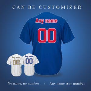 9 خافيير بايز سامي سوسا أنتوني ريزو مخصص 2020 البيسبول جيرسي كريس براينت 24 كين غريفي الابن كايل شواربر