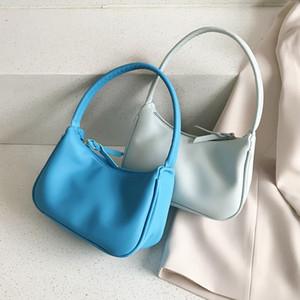 totes shoulder bag 2020 women fashion handbags high quality crossbody bags totes shoulder handbags