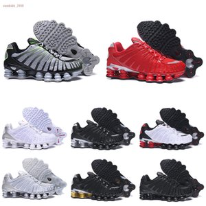 Top Quality Mens Running Shoes Women Breathable Sneakers Black White outdoor walking sports chaussures r4 Trainers size 5.5-11