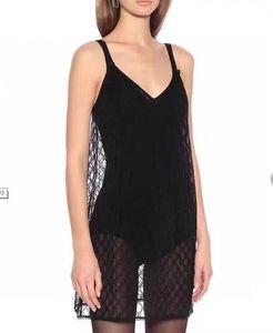 2020 Gc Designer Fashion Cross Sling Letter Print Swimwear Bikini for Women Swimsuit Bandage Sexy Bathing One-piece Suit S-XL
