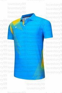 0002067 En Son Erkekler Futbol Formalar Sıcak Satış Kapalı Tekstil Futbol Aşınma Yüksek Quality6464ad0adaw00