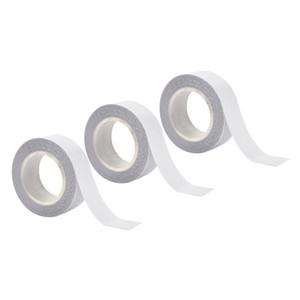 200Pcs Nail Art Color Pops Display Card Ring Polish UV Gel Tips Showing Manicure Tools