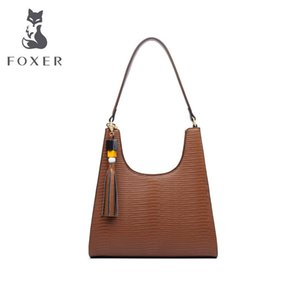 женщин кожаный мешок 2020 Новая мода Lizard шаблон сумка Vintage сумки на ремне