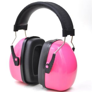 FIREBLUB The latest of soundproof earmuffs, noise reduction, noise, sleep shooting, sleeping drums, special industrial headphones