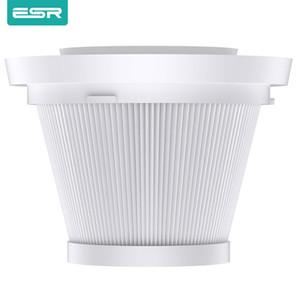 ESR автомобильного пылесоса фильтр HEPA фильтр очистка Сито автомобили Запасные части Аксессуары Высокоэффективной Часть