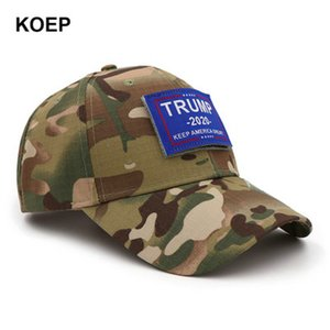 koz kag şapka siyah Tut Make Amerika Büyük DIY Şapka Nakış Gömme Snapback Ayarlanabilir donald koz koz visera
