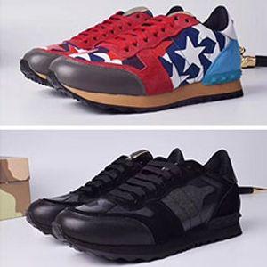 de arena Top causais Sapatos Arena sapatilhas Flats Moda Andar de couro genuíno sapatos, Ao Ar Livre Trainers Party Dress Shoes c02106