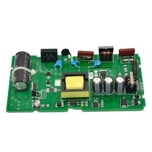 Suitable Siemens PLC S7-200CN CPU224XP 226 222 PLC Power Board Fast ship With 1Year Warrenty