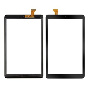 For Samsung Galaxy Tab A 8.0 SM-T387 T387 Touch Screen Digitizer Glass