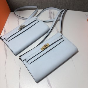 AS013 high-end top designer tailored party party purse low-key luxurious elegant and generous lady handbag