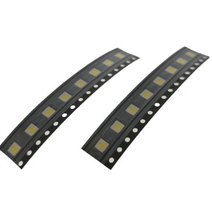 Atacado 4000pcs LED SMD 4014 Chip 0.2W LED Diodo Lâmpada SMD Beads LED