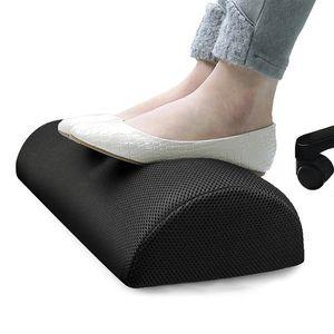 Leg cuscino di sanità Memory Foam Pillow per massaggi casa a riposare Yoga Ufficio base di sonno cuscini per le donne del ginocchio supporto posteriore
