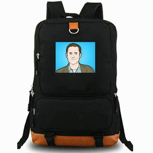 Evan Williams day pack Blog sac à dos sac à dos chaud Sac à dos cool Sac à dos pour ordinateur portable Sac à dos sport Sac à dos plein air