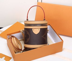 LOU1S VU1TTONM44603 Genuine leather women twist handbag messenger shoulder bag pockets Totes Shopping bags Backpack Key Wallets
