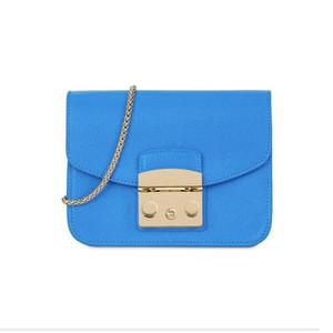 Новая сумка дизайнерские сумки высокое качество женские сумки крест тела сумки наплечные сумки открытый досуг сумка кошелек бесплатная доставка