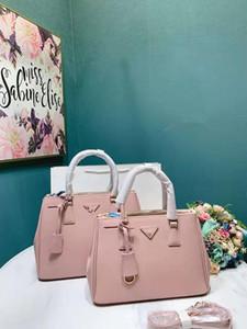 Clássico assassino Female Fashion Carry Mão do conhecimento de carga de ombro saco bolsas Totes das mulheres bolsas de couro genuíno o designer bolsas