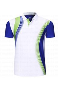 0002089 Lastest Men Football Jerseys Hot Sale Outdoor Apparel Football Wear High Quality2626313113