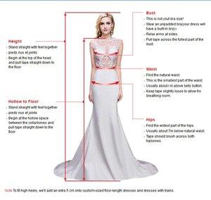 Плюс размер платья Дополнительные сборы в размере $ 30, специальная ссылка для покупателя