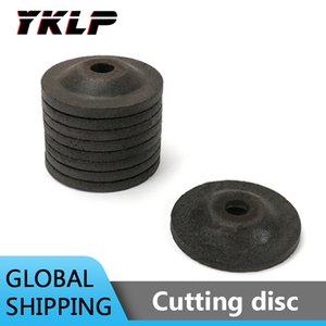 25PC 2inch Abrasive Sanding Grinding Wheels 50MM Cutting Discs For Angle Grinder