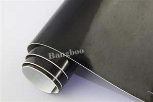 Hochwertiger Autokörperaufkleber 1,52x18 m, luftblasenfrei, glänzendes Vinyl, 3 Schichten, Car Wrap-Folie