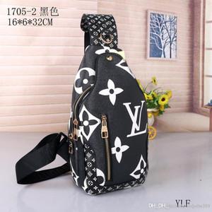 Горячая качество сумки женская мода новый Orignal холст натуральная кожа Леди сумка мини Noe сумки Бостон сумка