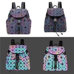 Brand Designer Backpack Bags Women Michael Luxury Shopping Bags 3Aa+ Messenger Bags Ladies Shoulder Bag Clutch Sacneverfull A2 #864