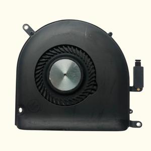"""100% Nouveau CPU ventilateur de refroidissement pour MacBook Pro 15"""" RERINA A1398"""