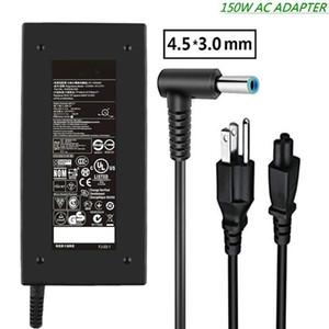 Huiyuan 150W Güç Kaynağı Şarj HP ZBook Studio15 G3 G4 G5 HP ZBook G3 G4 OMEN için uygun 15 oranında x 17 ADP-150XB B 776620-001 917677-003
