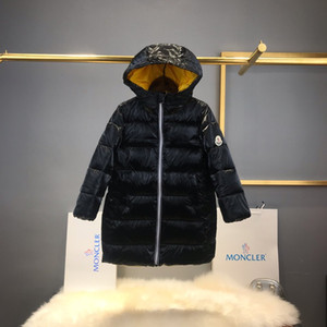 2019 New high quality autumn and winter children's jacket191014#0000007y576x6x6x