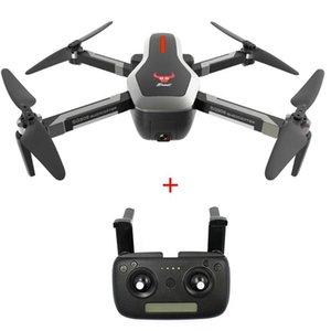 ZLRC Beast SG906 RC Drone 5G WiFi GPS FPV mit 4K-Kamera 1080P HD Luft Video RC Quadcopter Flugzeug Quadrocopter Spielzeug Kid