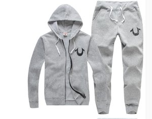 Hot Asian TAILLE Hommes Hiver Automne Hoodies unkut motif Polaire Manteau Baseball Uniforme Sportswear Veste laine