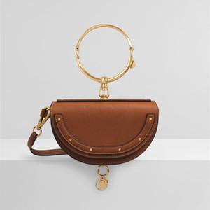 Новая сумочка дизайнерские сумки женские сумки на ремне высокое качество дамы крест тела сумки открытый досуг сумки мобильный телефон сумка кошелек