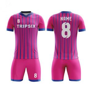 Breathable sleeveless customizable soccer jerseys sports shirts outdoor running vest shirts t-shirt gym training sportswear