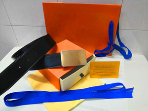 2019 Design Belts for Mens Belts Design Belt Snake Luxury Belt Real Leather Business Belts Women Big Gold Buckle