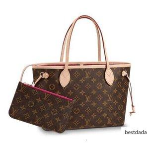 Лучшее качество DesignerPM M41245 ЖЕНЩИНЫ ШОУ SHOULDER TOTES HANDBAGS РУЧКИ CROSS BODY сумка посыльный