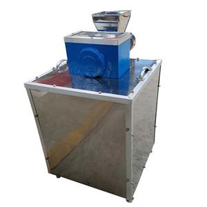 venda quente de alta qualidade 3000W elétrica spaghetti máquina de macarrão máquina extrusora comercial 220V máquina de macarrão macarrão