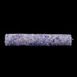 240x400mm Demir On Taş Düzeltme Kristal Boncuk Rhinestone Levha Isı Transferi DIY Projesi