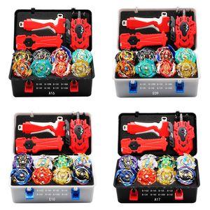 New Beyblade Burst Toys B150 B145 Fafnir Bables Toupie Blade Burst Metal Fusion God Spinning Top Blade Blades Toy Hand Spinner