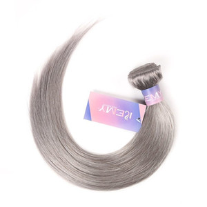 "Mini Tape In Non-Remy Human Adhesive Extension 12"" 16"" 20"" 10 20 40pcs 13 Colors Straight Skin Weft Natural Hair"