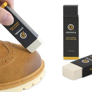 Rubber Block for Suede Leather Shoes Boot Cleaning Eraser Shoe Brush Stain Cleaner Decontamination Wipe Clean Care Tool A10