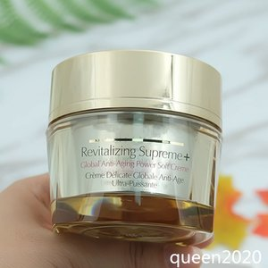 Famous skin care Advanced Global Moisturizing Power face cream Revitalizing face skin care 50ml