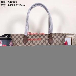 mulheres marca carteira novos sacos bolsa Famoso Moda de alta capacidade bolsas das senhoras bolsas de lona top pacote Commuter V-x14 de qualidade para mulheres