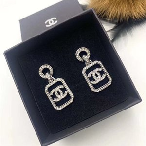 Euramerican 궁전 고대 방법 matchs는 상자 귀걸이 펜던트 전체 다이아몬드 섬세한 여성 귀걸이 귀걸이 세트 다이아몬드 큰 과장 복원