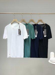 Designer Women Shirt 2020 summer fashion shirts t shirts spring Free shipping favourite the new listing Party charm J3AL