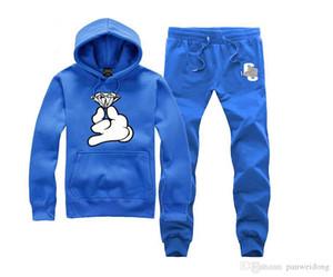 Crooks and Castles hoodies diamond Hoodie free shipping hip hop sweatshirts winter suit cotton sweats mens sweatshirt p07