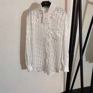 2019 novas senhoras de alta qualidade usam camisas no outono e winter20191026 # 0003dunhang0655