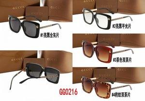 2020 women's fashion Cat Eye Sunglasses Women's Retro women's Retro glassesWomen's. designer. sunglasseswomen designer
