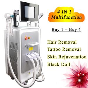 professionelle Laser-Haarentfernung Maschine zum Verkauf ipl Hautpflege elight Hautverjüngung Maschine IPL Haarentfernung Hautverjüngung